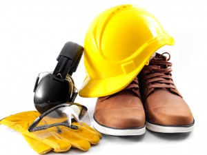 What Protective Equipment You Should Use At Work