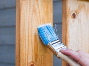 5 DIY Projects and Tasks to Carry Out During Lockdown
