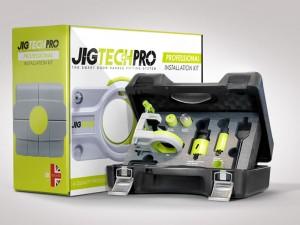 Product Spotlight: Jigtech Pro