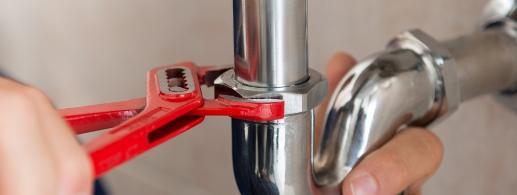 Common plumbing problems, and how to fix them