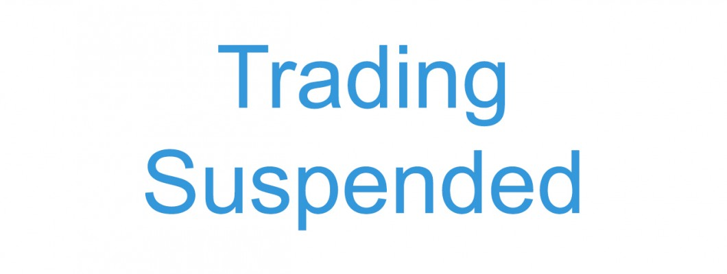 Charles Watson Ironmongers Suspends Trading