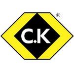 CK Hand Tools
