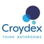 Cryodex