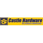 Castle Hardware
