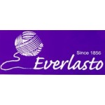 Everlasto