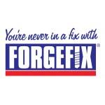 Forgefix