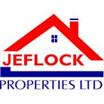 Jeflock