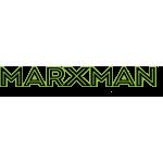 Marxman