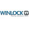 Winlock
