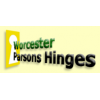 Worcester Parsons