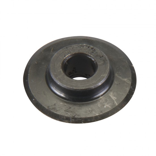 15mm / 22mm Spare Cutting Wheels Pipeslice