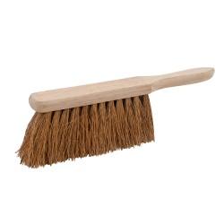 Soft Bannister Brush