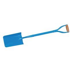 783078 Trench Shovel