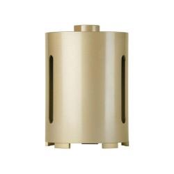 Spectrum BD0117 Trade Dry Diamond Core Drill Bit 117mm