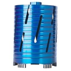 Spectrum BX10-022-HEX Ultimate Long Life Dry Diamond Core Drill Bit 22mm