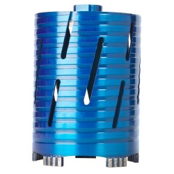 Spectrum BX10-028 Ultimate Long Life Dry Diamond Core Drill Bit 28mm