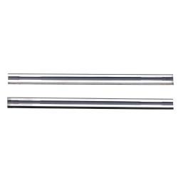 Dart 82mm Planer Blades (2 Pack)