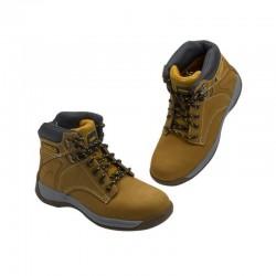 DeWalt Extreme Safety Work Boots - UK Size 8