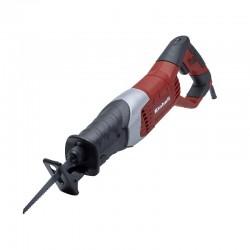 Einhell TC-AP 650E 650W/240V Reciprocating Saw