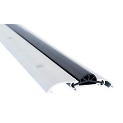 1000mm Aluminium CDX Mobility Easy Access Threshold