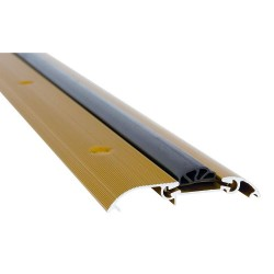 1000mm Gold CDX Mobility Easy Access Threshold