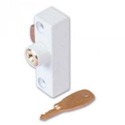 901-12 Metal Window Lock