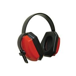 P20 Ear Defenders