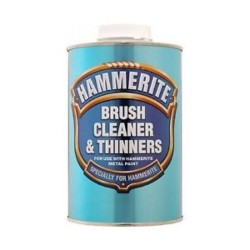 500ml Hammerite Thinners