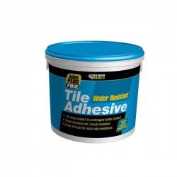 702 2.5L Tile Adhesive