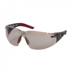 Nevada Anti-Glare Safety Specs