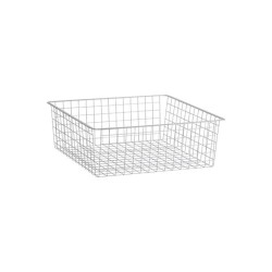 Elfa 155110 Wire Basket