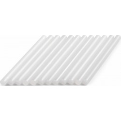Dremel GG01 7mm Multipurpose High Temp Glue Sticks