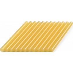 Dremel GG03 7mm Wood Glue Sticks