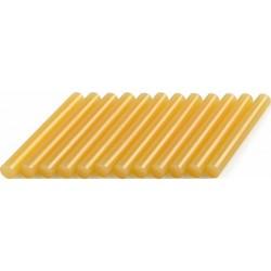 Dremel GG13 11mm Wood Glue Sticks