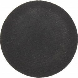 Dremel EZ SpeedClic Sanding Fine Grit Disc