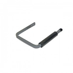 210mm Bike Hook