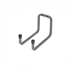 180mm Double Storage Hook