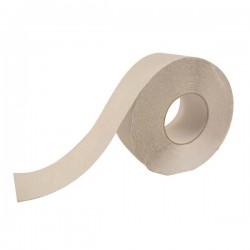 100mm Translucent Anti Slip Tape