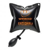 WinBag Air Wedge Packer