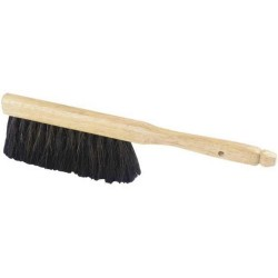 Mill Bannister Brush Head