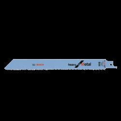 Bosch Recip Saw Blade S1025HF (Pack of 5)