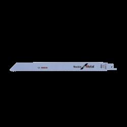 Bosch Recip Saw Blade S1122EF (Pack of 2)
