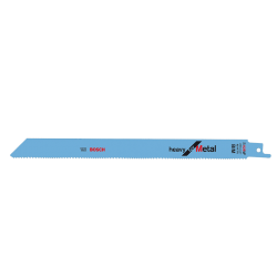 Bosch Recip Saw Blade S1125VF (Pack of 5)