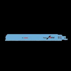 Bosch Recip Saw Blade S1126BEF (Pack of 5)