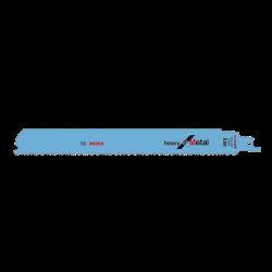 Bosch Recip Saw Blade S1126CHF (Pack of 5)