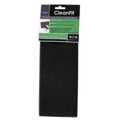 CleanFit 5m Abrasive Strip