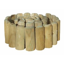 1.8m Border Roll (Pack of 4)