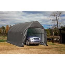 13 x 20 ft Truck Shelter