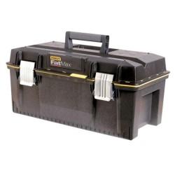 Stanley 58cm FatMax Waterproof Toolbox