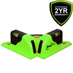 Imex Laser Square, Floor Laser